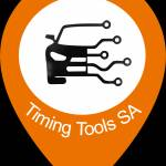 Timingtools Profile Picture